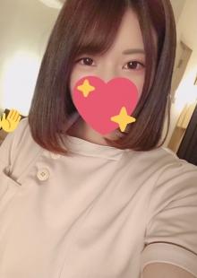 ♡みなみ♡4