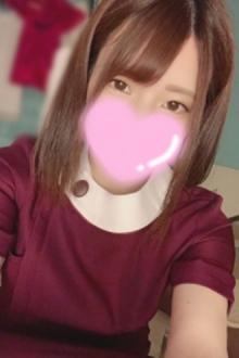 ♡みなみ♡5