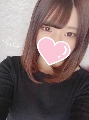 ♡みなみ♡2