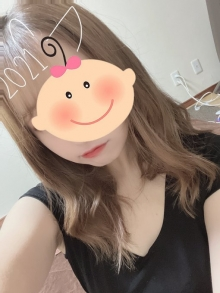 ♡ゆか♡1