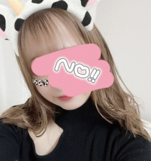 ♡ゆか♡2